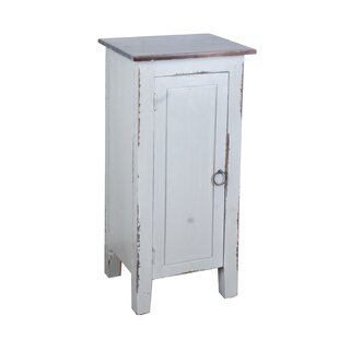Purchase Ally 1 Door Accent Cabinet By August Grove
