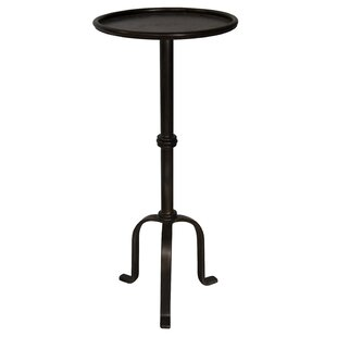 Top Reviews Martini Tray Table By Muse