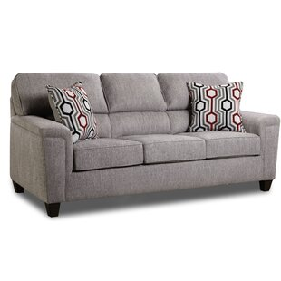 Shumpert Sofa