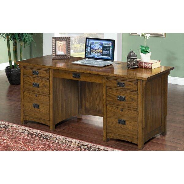 Essence Desk by Mistana