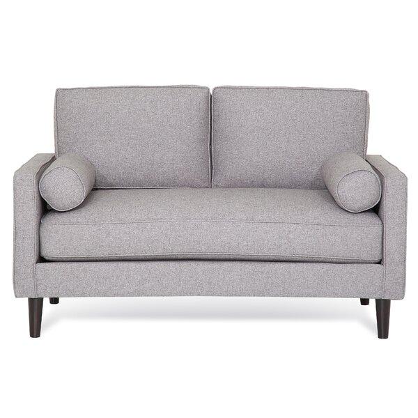 Thomas Loveseat By Palliser Furniture