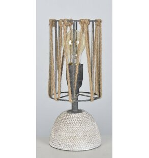 Shop For 12 Table Lamp By Lamps Per Se