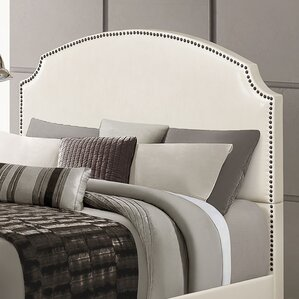 Kristina Upholstered Panel Headboard by ACME Furniture