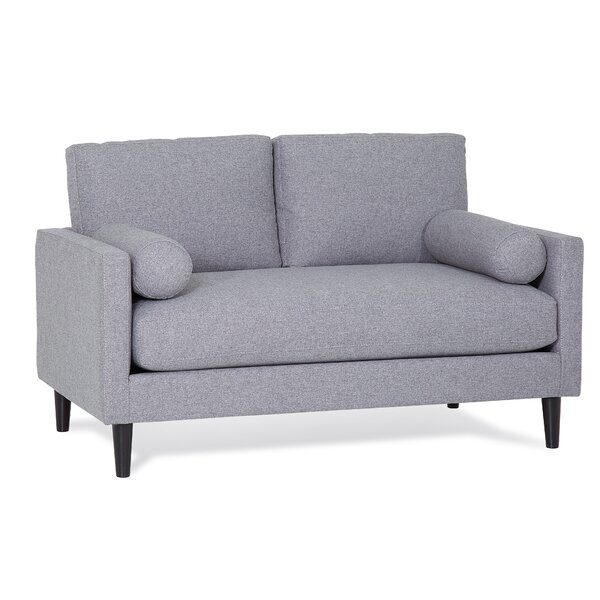 Margo Loveseat by Palliser Furniture