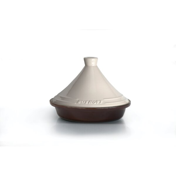 Neo Round Tagine by BergHOFF International