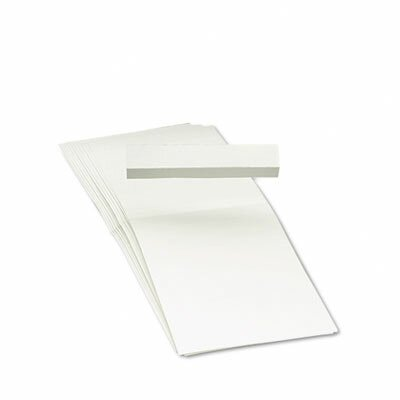 Replacement Inserts Tab by Smead Manufacturing Company