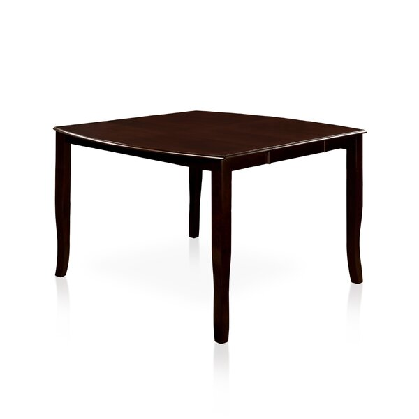Neymar Dining Table by Hokku Designs