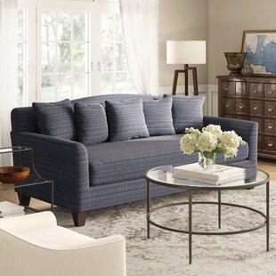 Fairchild Sofa