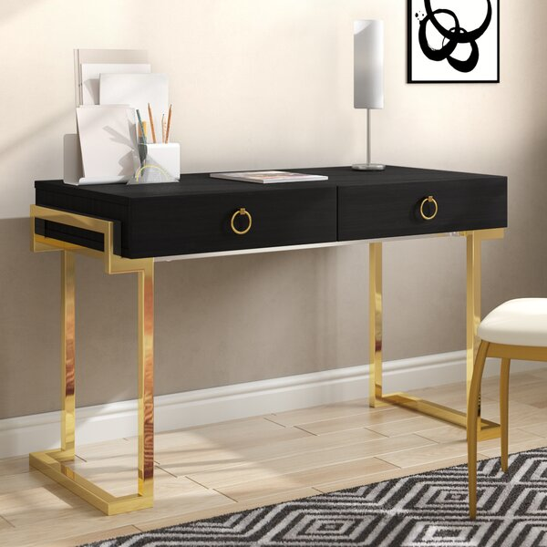 Julia Desk