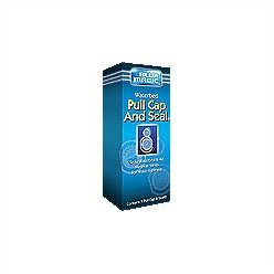 Pull Waterbed Cap & Seal by Blue Magic