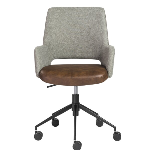 Amini Office Chair by Foundry Select