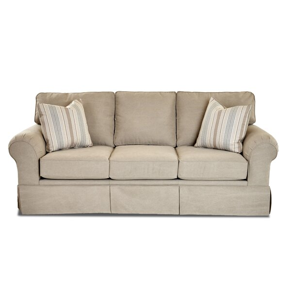 Culebra Sofa by Darby Home Co