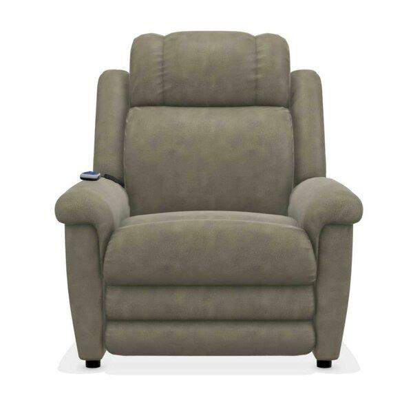 La-Z-Boy Lift Chairs