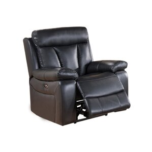 Red Barrel Studio Muoi Power Recliner