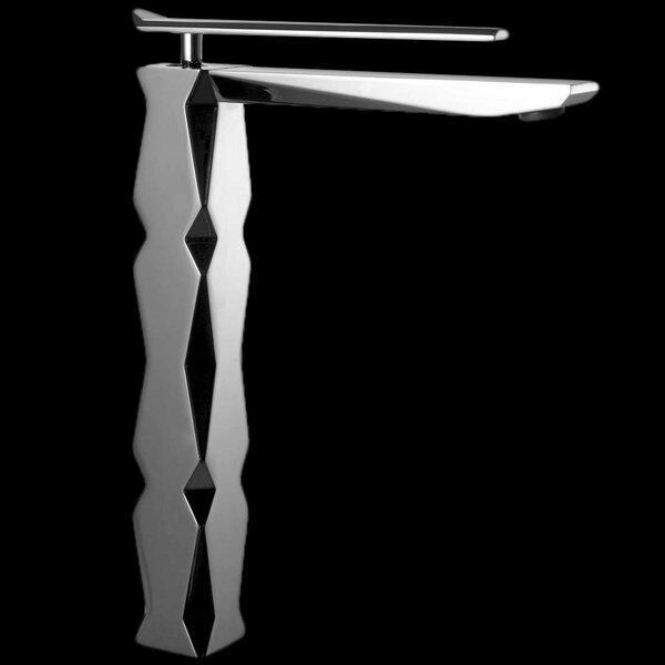 Ikon Luxury Vessel Bathroom Faucet by Maestro Bath
