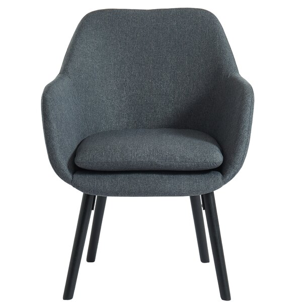 Greenwell Armchair by Wrought Studio