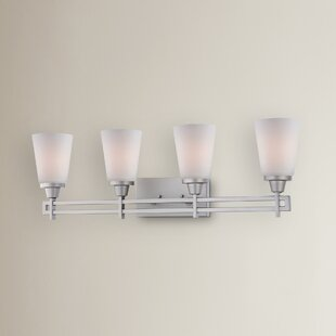 Searching for Simpson 4-Light Vanity Light By Latitude Run