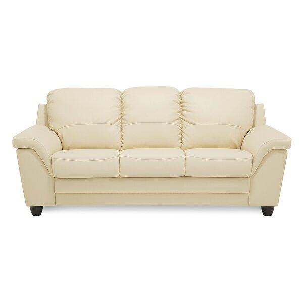 Sirus Sofa by Palliser Furniture