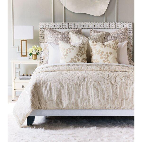 Elara Single Comforter
