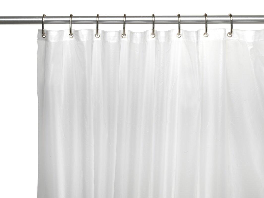 Peva Shower Curtain Cleaning Curtain Menzilperde Net