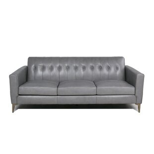 University Standard Sofa