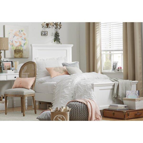 Bennett 30 Table Lamp by Wildon Home ®