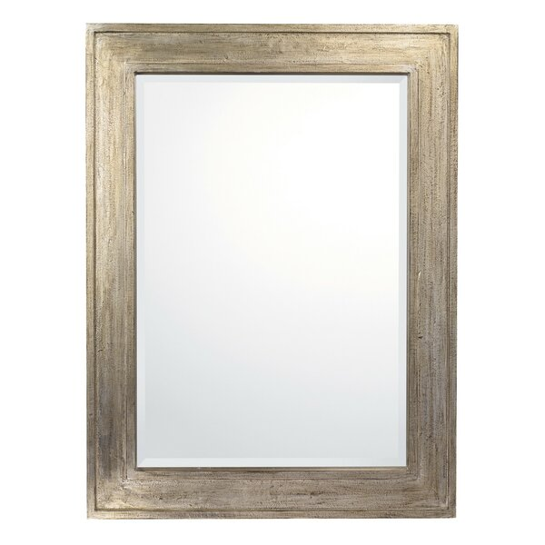 Accent Mirror by Capital Lighting