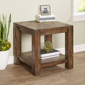Granger Side Table by Birch Lane?
