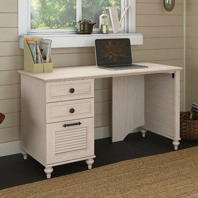 Driftwood Desk Wayfair