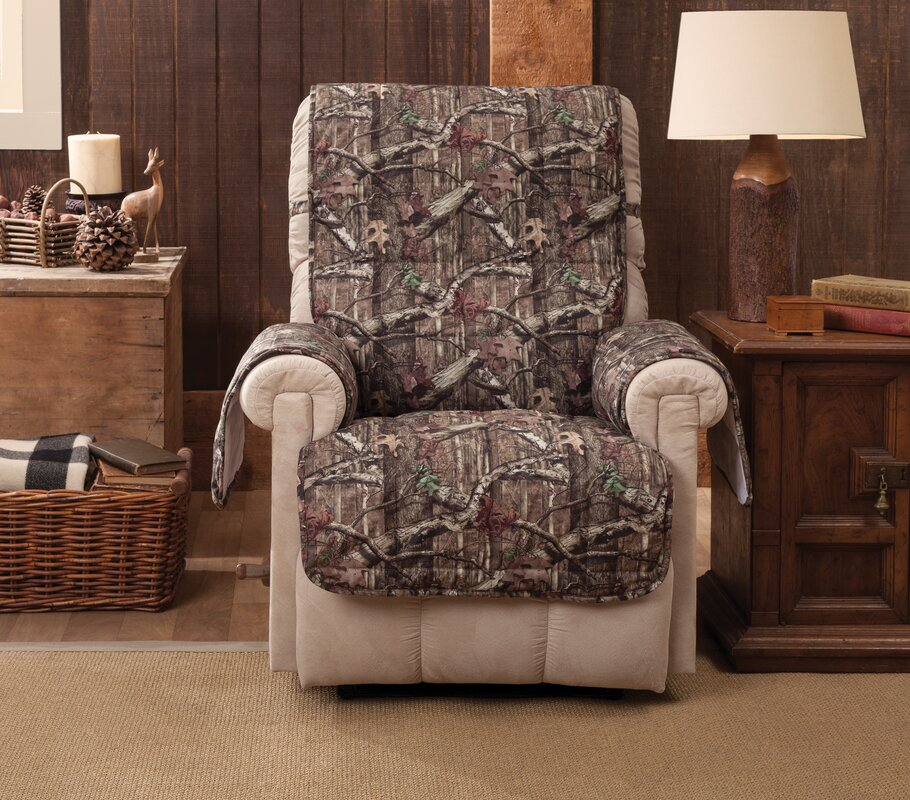 inspiration patterns slipcover recliner dark gray for suitable slipcovers bedroom baby decor