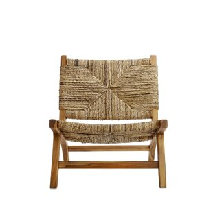 Savings Copenhagen Lounge Chair By Design Ideas