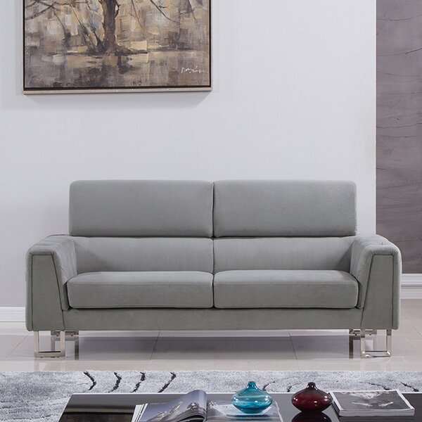 Hayden Sofa by American Eagle International Trading Inc.