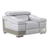 Super Camel Color Leather Chair Wayfair Evergreenethics Interior Chair Design Evergreenethicsorg