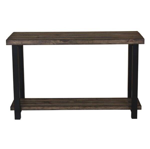 Rutledge 3 Piece Coffee Table Set by Loon Peak