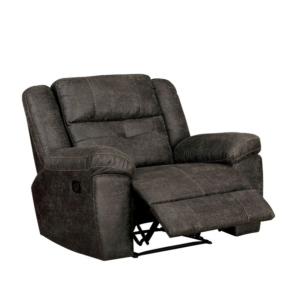 Kashton Manual Recliner W000640164