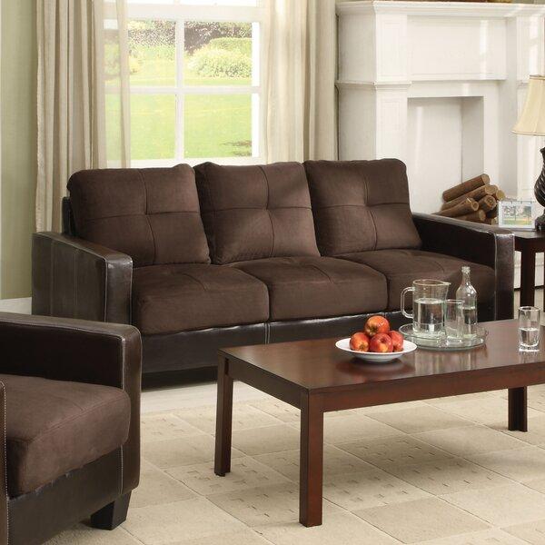 Townsend Sofa by Hokku Designs