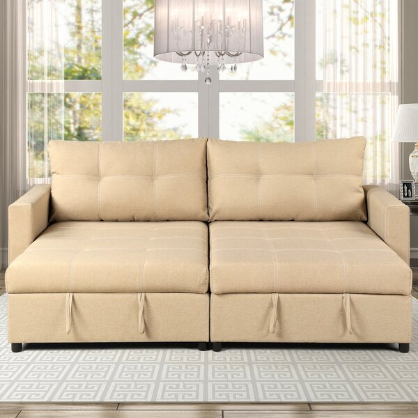 Holiday Shop Daley Sofa Get The Deal! 55% Off