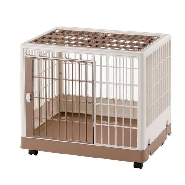 Pet Training Kennel by Richell