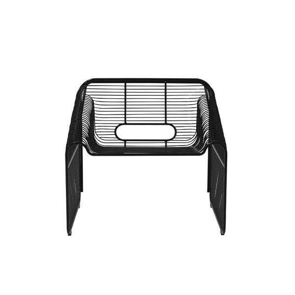 Hot Seat Chair by Bend Goods