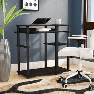 Antigo Computer Desk