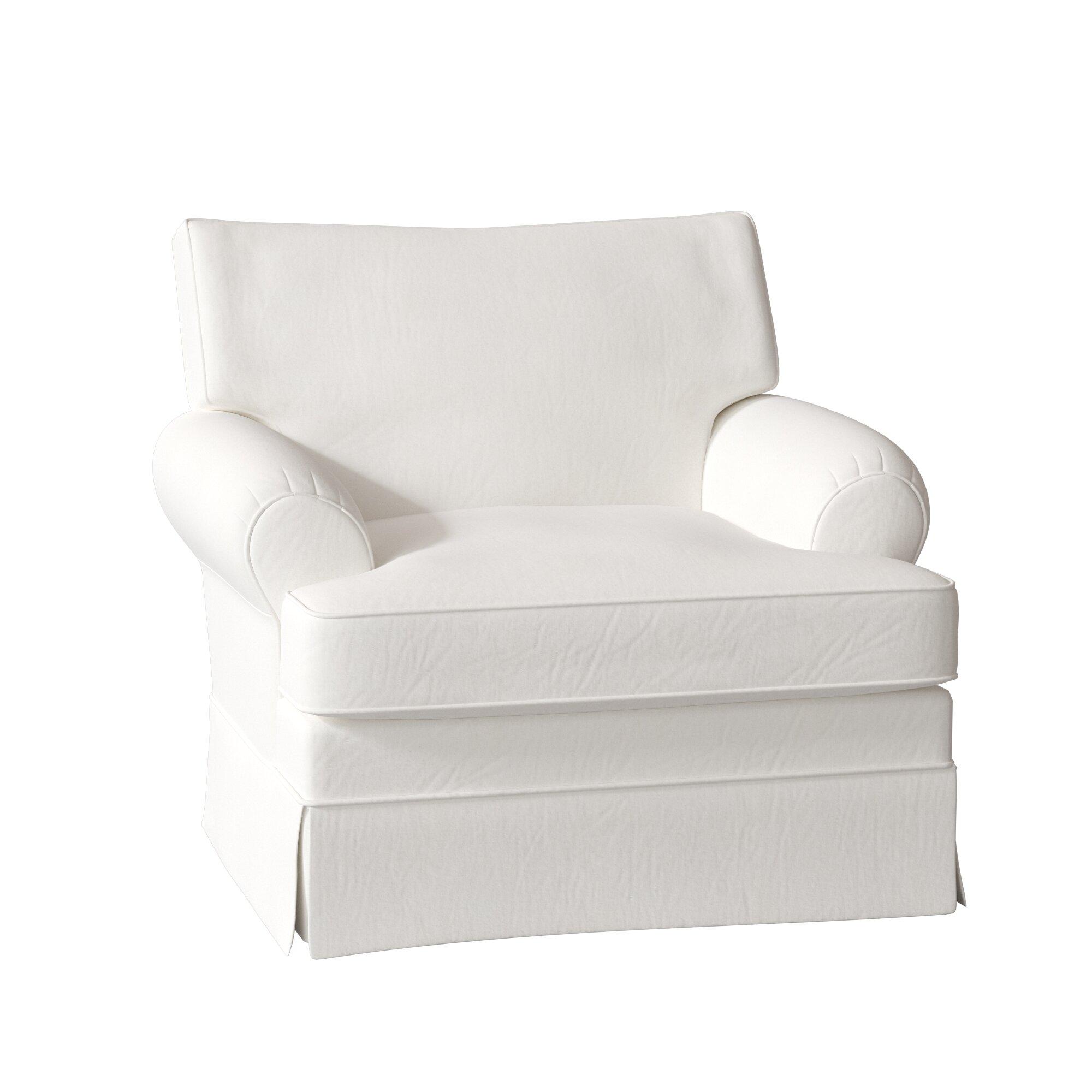 Incredible Wayfair Custom Upholstery Lily Swivel Chair Reviews Wayfair Alphanode Cool Chair Designs And Ideas Alphanodeonline