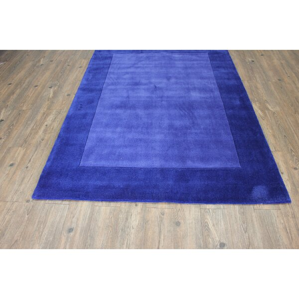 Tops︺ ℡ Read To Dream Border Kids Area Rug By Carpets For