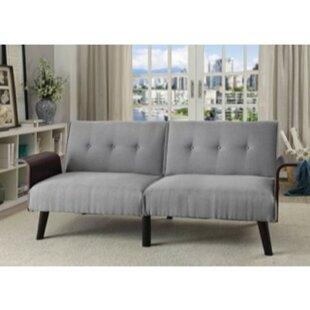 Cato Convertible Sofa