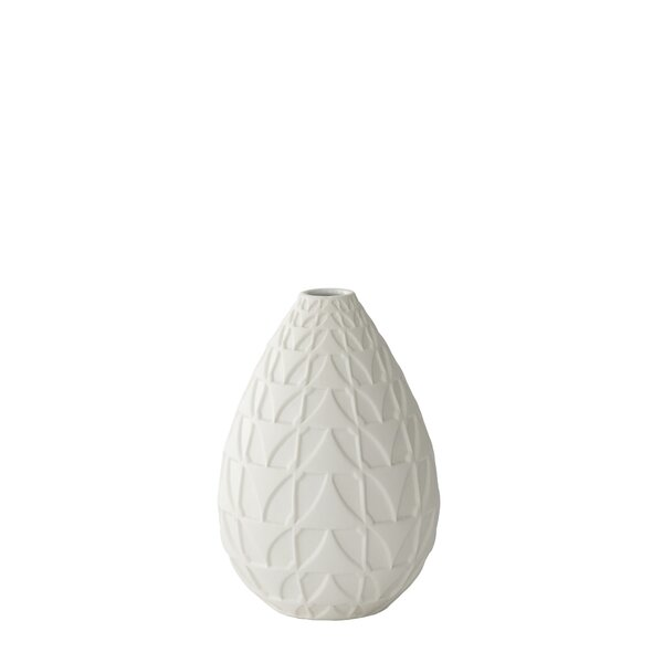 Norden Table Vase by DwellStudio