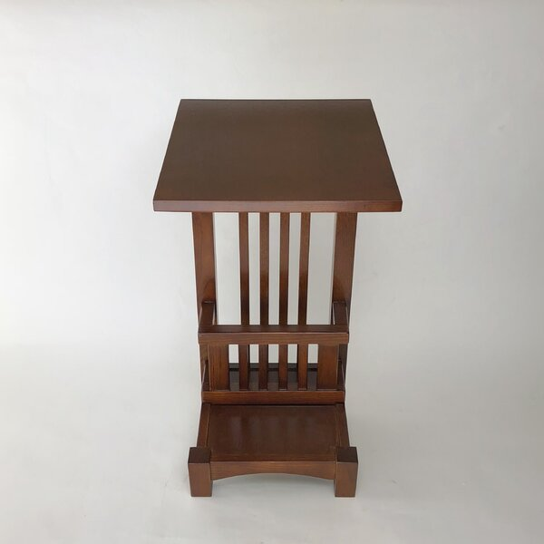 Beeley End Table By Darby Home Co
