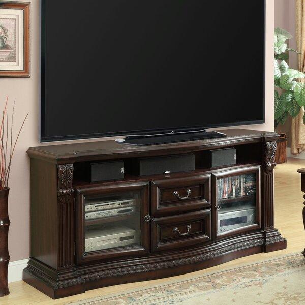 Friedlander TV Stand for TVs up to 75