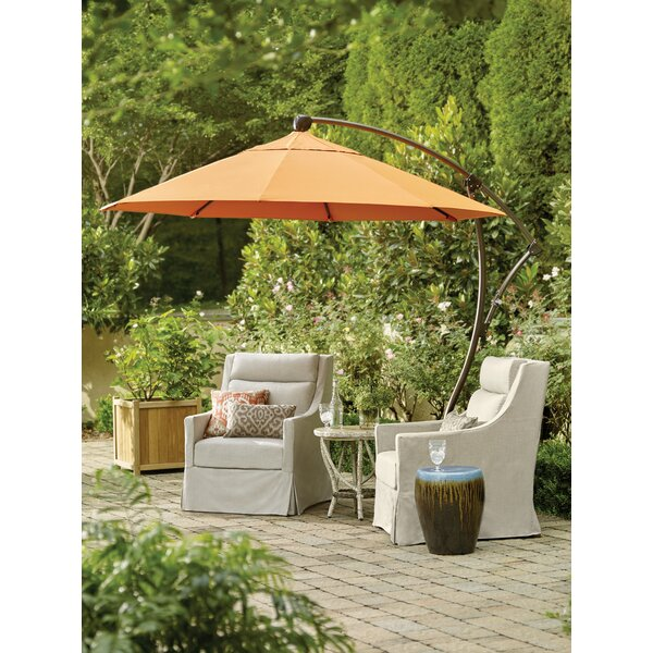 Helena Patio Chair with Cushions by Summer Classics