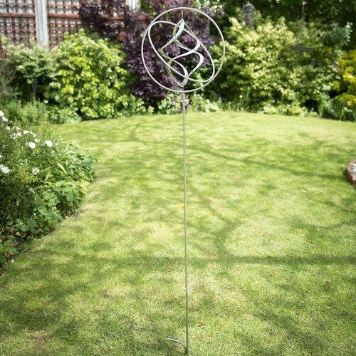 Windspiel Rotundus Garten Living | Garten > Dekoration > Windspiele | Garten Living