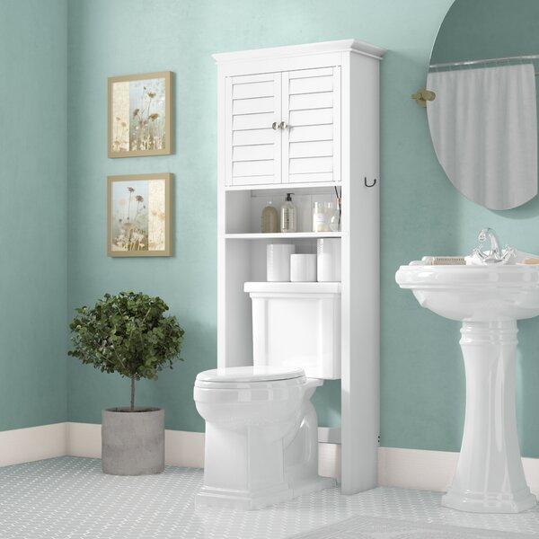 3 Tier Plastic Corner Shelf Organizer Cabinet Bathroom Kitchen Storage TG