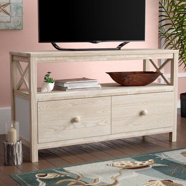 Cosgrave TV Stand For TVs Up To 50